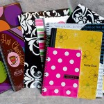 Carolina Pad Review and Giveaway! – CLOSED