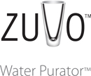 Zuvo Water Purator – REVIEW