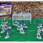 Kaskey Kids Sports Action Figures – Review