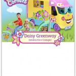 Daisy Greenway Interactive Camper Review