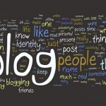 Who Is Your Blog Influence?