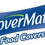 As Seen On Tv – Covermate Food Covers – Review