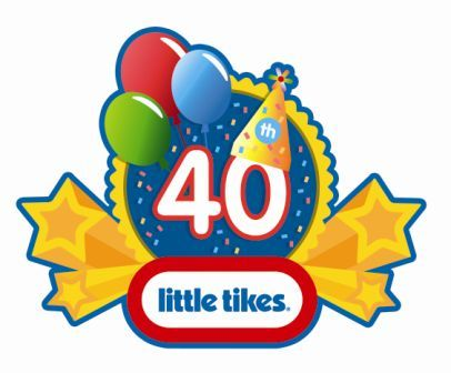 Little Tikes Makin' Mud Pies Review and Giveaway! CLOSED