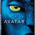 Avatar Released on DVD and Blu-ray April 22nd 2010!