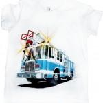 ShirtsThatGo.com Review