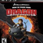 "Dreamworks ""How To Train Your Dragon"" PS3 Video Game Review"