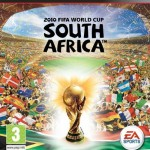 2010 FIFA World Cup South Africa PS3 Review