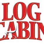 New Log Cabin All Natural Syrup Review
