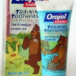 Oral Care Roundup – Teething Toddler to the Almost Teen