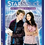 "Disney's ""Starstruck"" Debuts on DVD June 8th 2010"