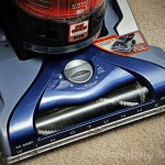 Suck It Up! Hoover Windtunnel T-Series Pet Rewind Vacuum Review