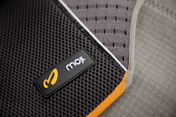 Ease Back Pain with Moji Review and Giveaway! CLOSED