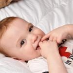 I've Been Sleeping On A Cloud! SleepJoy Mattress Topper Review