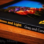 Your Memories in Print! AdoramaPix Photo Books Review & Giveaway