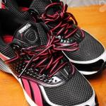 Reebok EasyTone Reeinspire Shoes Review