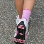 Customize Your Kids Shoes with U*neaks! Review
