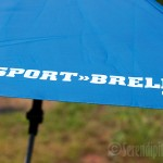 Sport-Brella Chair Review & Giveaway!