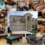 Lap of Luxury – Global Resort Homes