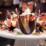 Wordless Wednesday – Sexy Chocolate
