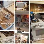 Win a KitchenAid Kitchen Appliance Makeover