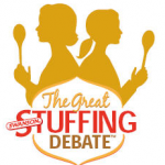 The Great Stuffing Debate with Swanson
