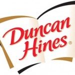 Indulge in Decadence with Duncan Hines Amazing Glazes