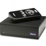 Stream Your Favorite Shows! Roku XD Review