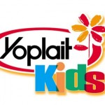 Snack Time Made Better with Yoplait Kids