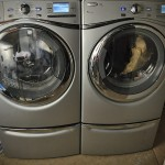 My Final Thoughts: Whirlpool Duet Washer and Dryer #whirlpoolmoms