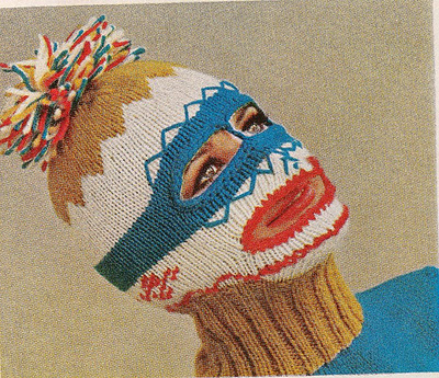 10 of the Fugliest Knitted Items You Should Never Give As Gifts