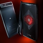 New Motorola Droid Razr {WIN IT!!} #MidwestMoms