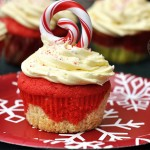 Ultragrain Flour Bake Off {Win A Martha Stewart Baking Gift Set!}