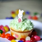 Wordless Wednesday – Hoppy Easter