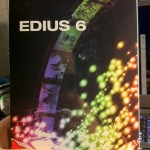Edius 6 Video Editing Software Review