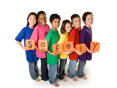 Keeping Kids Safe From Drugs and Alcohol