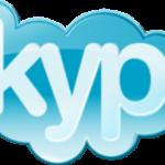 I am a Skype Ambassador!