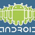 My Top Ten Android Apps