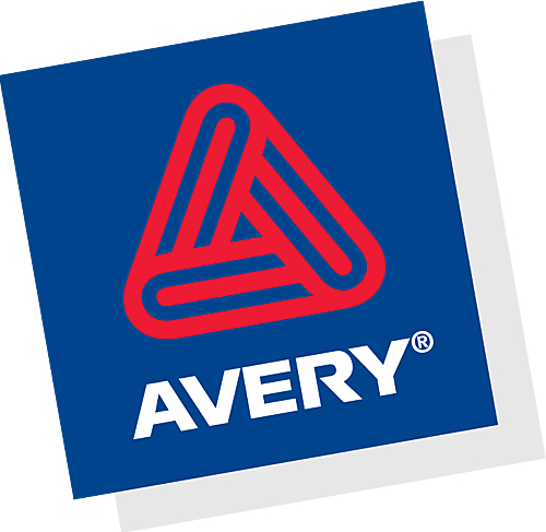 Avery Give Back To Schools Sweepstakes