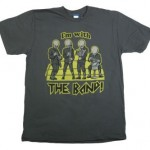 Too Funny T-shirts – T-Shirts.com