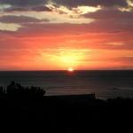 Dreaming of Hawaii