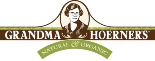 Grandma Hoerner's