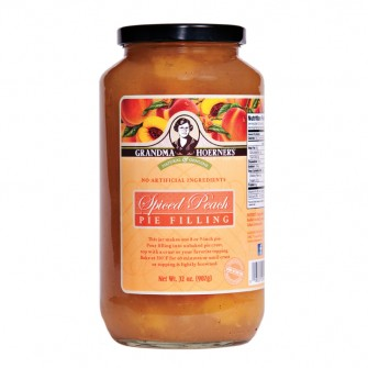 Spiced_Peach_50aa6e957190c