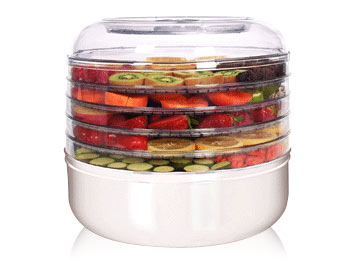 product_dehydrator