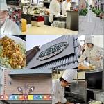 Culinaria San Antonio 2013
