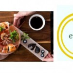 The Epicure Training Center – New Culinary School Comes to Holt Michigan