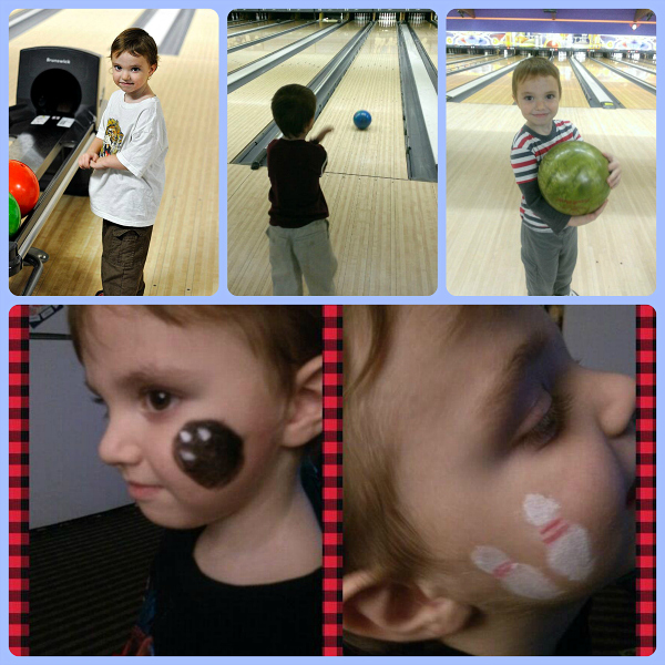 bowlcollage