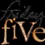 fivefri
