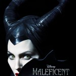 "Disney's ""Maleficent"" Trailer Released!"
