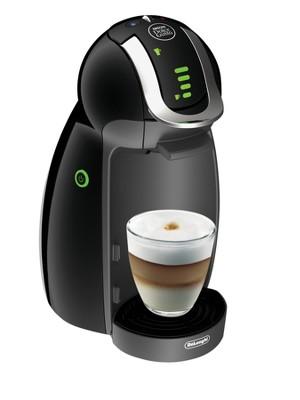 delonghi-edg465b-dolce-gusto-genio-2-coffee-maker-black_A301P_SP309_10_279LL