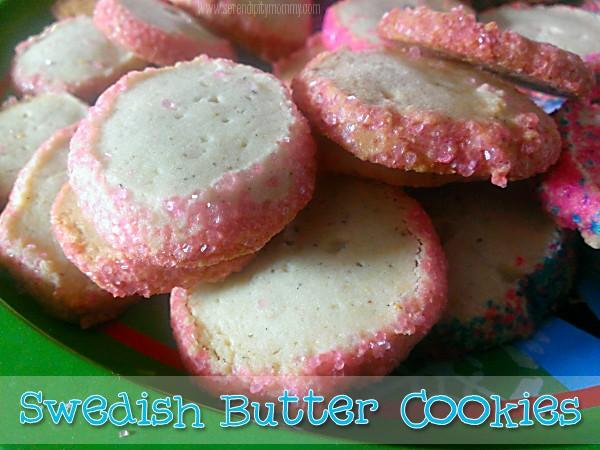 swedishcookies2